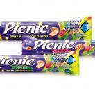 Picnic Промо